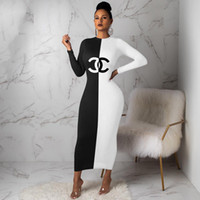 new women dresses maxi long dress one piece dress night club...