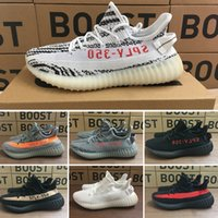 Find 350 v2 shoes, Source Kanye West 350 Sneaker EVA- boosts Z...