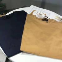 Plein imprimé Homme T-shirt Casual Street Wear Homme Mode Hip Hop T-shirt Sport Coton Coton Tee Tee Tops Vintage Hommes T-shirt