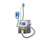 2019 Новые портативные Cryolipolysis жира уменьшить freezingTwo крио ручки тела и двойной сублимационной потеря веса шламообразование машины налоги бесплатно