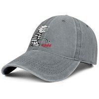 Donald Trump CNN Unisex Denim бейсболки гольфы мода персонализированных стильные шляпы логотип сппы отстой прозрачного 1 10 CNN-аэропорт-сеть