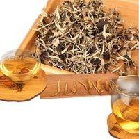 Tercih Pu'er Ham Çay Ayışığı Beyaz Güzellik Çay Gevşek Yeşil Çay Bir Bud One Yaprak Yeşil Gıda