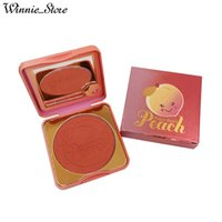 Factory Direct DHL Free Shipping Makeup Face Hot Brand Sweet...