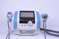 209 - BTL Ultra Femme 360 BTL Body building machine facial c...