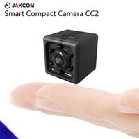 JAKCOM СС2 компактная камера горячая распродажа мини камеры в качестве LTE-смартфон 5д III и привет-Fi и 4G