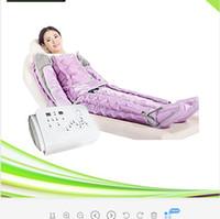 PROFESSIONAL SPA Salon Clinica Uso Massaggio Slim Prenoterapia Drean Drenamola Linfatico A VUOCITÀ A VUOTO PRESSIONE A VUOTO POTOTERAPIA