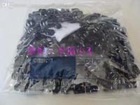 Teclados Teclados Atacado-10 Pçs / lote 100% Orron Omron D2FC-F-7N (20m) (de) Micro Micro Switch Button Lifetime Mais de 20 milhões de vezes Preço de Fábrica Especialista