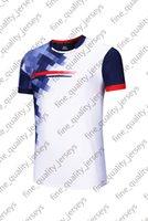 0002034 Lastest Homens Football Jerseys Hot Sale Outdoor Vestuário Football Wear alta qualidade