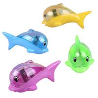 الجملة-لطيف الدلفين dolphin مبراة قلم رصاص مبراة القاطع سكين الترويجية هدية القرطاسية