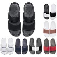 Hotsale designer slipper loafer mens women slide Summer luxury fashion casual sandal slippers loafers slides sandals moccasins sneaker