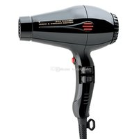 Professinal Hair Dryers Strong Wind Safe Hair Dryer for Home...