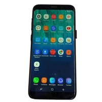 Goophone S10 Plus S10 + 6.3 pollici Quad Core MTK6580 Android 3G Telefono 1 GB di RAM 8 GB ROM 1280 * 720 HD 8MP sbloccato Smart Phone