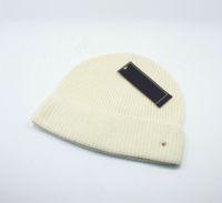 Top venta CANADÁ marca BEANIE hombres sombrero de punto clásico deportes cráneo gorras mujeres casual al aire libre GOOSE gorros