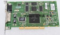 100% испытало отработаны для XMP-SYNQNET-PCI-RJ T014-0002 Rev.6 T115-0005 используется в хорошем состоянии может нормальный рабочий