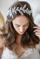 New Luxury Bridal Crown Cheap but High Quality Sparkle Beade...