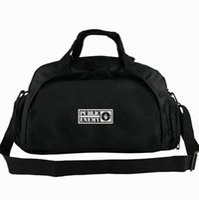 Inimiga público mochila uma nação de milhões tote mochila legal Hip hop banda bagagem esporte ombro duffle pacote de sling de emblema