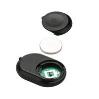 スマートミニページ旋削カメラワイヤレスBluetooth携帯電話Eブックフリップボタンセルフタイマーコントローラーリモート多機能