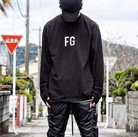 F G Basic Style Solid Color Crew Neck Long Sleeve Tshirt Spring Autumn Casual Mens Clothing Mens Designer Tshirts