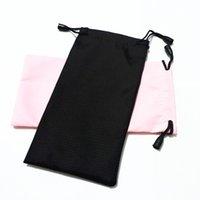 للماء الهاتف المحمول نظارات شمسية حقيبة التخزين حالة المحمولة متعددة الوظائف الغبار نظارات حمل الحقيبة الرباط DH0774 T03