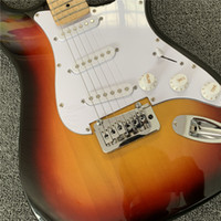 Top Quality electric guitar, New arrival Eric Clapton Signatu...