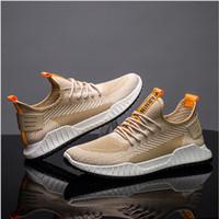 رخيصة 2020 الثلاثي S الإضافية Chaussures مصمم أزياء أحذية المدربين الأبيض اللباس الأسود دي لوكس حذاء رياضة المرأة الاحذية
