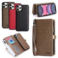 磁気2 Iphone 12 Pro Max XR XS MAX 7 8 PLUS SAMSUNG S20 PLUS S20 FE Note 20 S10 A51 A71