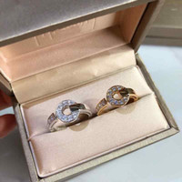 Ring Copper Coin Jewelry 925 Sterling Silver for Women'...