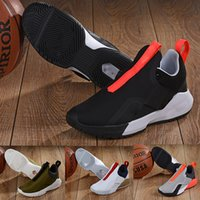 HOT SALE shoes WTHR RESISTNT 11 MVP Basketball 11s Shoes for...
