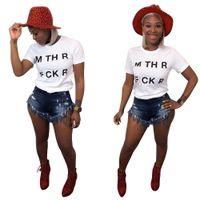 4A6333 2020 designeur T-shirts pour hommes Tops Tiger Lettre de la tête T-shirt T-shirt Mens vêtements Marque Manche courte Tshirt Femmes