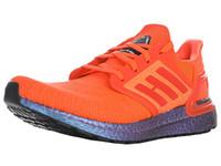 ISS UltraBoost 2020 Ritmo de carrera 6.0 zapatos corrientes para el zapato UB6.0 deportes de los hombres para hombre de las zapatillas de deporte para mujer de Formadores de la zapatilla de deporte de las mujeres de entrenamiento deportivo