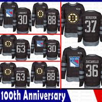 100. New York Rangers 36 Mats Zuccarello 30 Lundqvist Hockey Jersey Boston Bruins 88 David Pastrňák 37 Patrice Bergeron 63 Brad Marchand