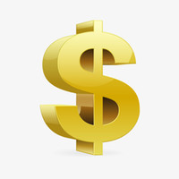 Это ссылка для покупателей, чтобы оплатить почтовые расходы или добавить другие услуги