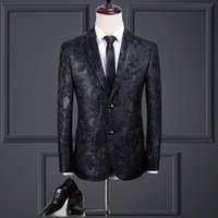 Mens Designer Suits Fine Stylish Quality Formal Wedding Blaz...