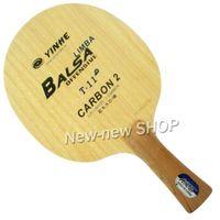 Yinhe T11 + T11 + 11 + T Mesa de ping pong ping-pong de la hoja T191026