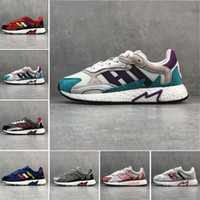 Wholesale Boost Shoes for Resale - Group Buy Cheap Boost