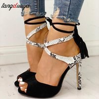 sexy women heels wedding shoes woman high heel pumps women s...