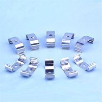 Fluorescentielamp buis led T8 houder clip