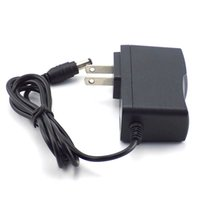 Универсальный 100-240 до 12V 1A 1000mA AC для источника питания постоянного тока зарядки адаптер для Светодиодные полосы света CCTV США / Великобритания / ЕС / АС