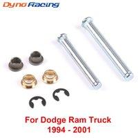 Dodge Ram Kamyon 1994-2001 Kapı Menteşe Pini ve Burç Tamir Kiti için