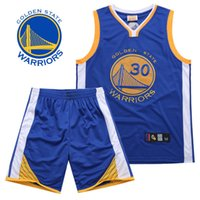 Trend NO. 30 Basketball Suit V- neck Breathable Comfort Two- pi...