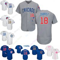 competitive price 84924 d2107 Wholesale Chicago Cubs Baseball for Resale - Group Buy Cheap ...