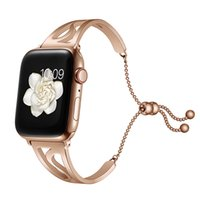DIDI Strap For Apple Watch 4 44mm Strap for iWatch Series 4 ...