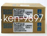 1PC New IN BOX MITSUBISHI PLC AJ71PT32-S3 #HY