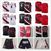 Mens Portland