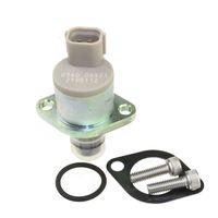 محرك التحكم في شفط مضخة الوقود منظم ضغط مضخة الضغط 294200-0360