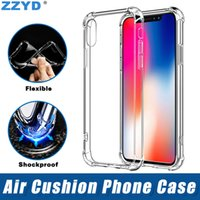 Wholesale Phone Case for Resale - Group Buy Cheap Phone Case 2019 on