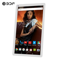 BDF Android Tablet 10 Inch Android 5. 1 Tablet Pc Quad Core G...