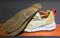 Craft Mars Yard 2,0 Лучшего качество с коробкой мужчиной и женщиной кроссовками размера евро 36-46 свободное падение груза оптовыми