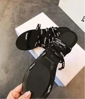 latest hot BB Brand Women Print Leather Sandal Striking Glad...
