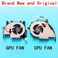 laptop CPU cooling fan Cooler for ACER ASPIRE v5-452g V5-472P V5-472G V5-473G V5-552G V5-572 V5-572G V5-573 V5-573G v5-481g FCBA FCBB